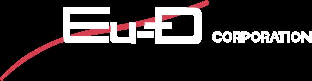 Eu-D Corporation's Company logo